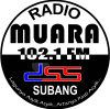 Radio Muara Dss